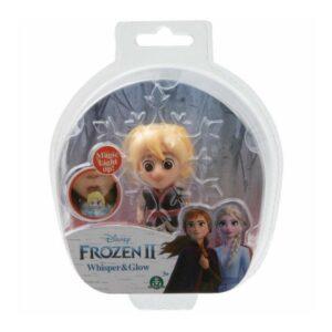 Disney Frozen 2 φιγούρα με [FRN72000]