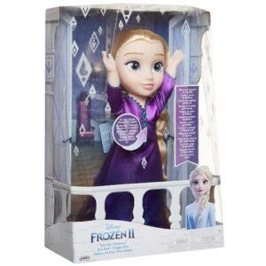 Disney Frozen 2 μεγάλη κούκλα [FRNA1000]