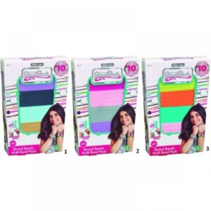 Tsrand Bands 4 Color Pack [GPH11515]