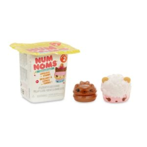 Num Noms S2 Mystery Pack [5444654XX3]