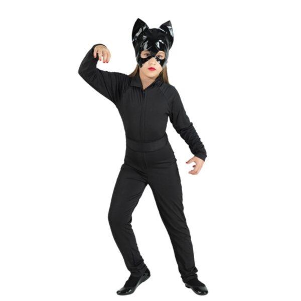 ΣΤΟΛΗ CAT WOMAN N8 [46108]