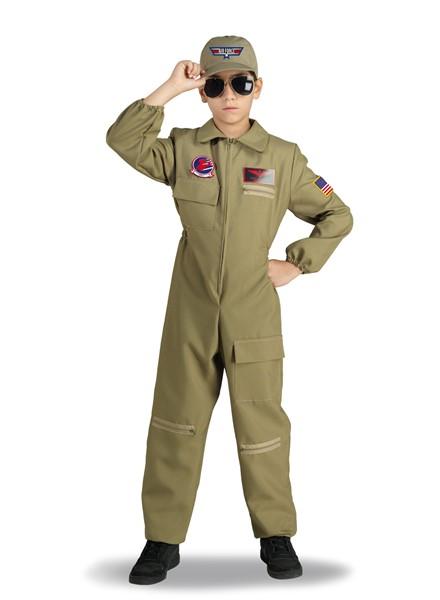 ΣΤΟΛΗ AIR FORCE N10 [87610]
