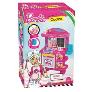Κουζίνα Barbie [GG00510]