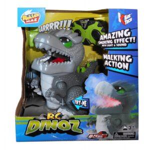 Dinoz R/C [87411]