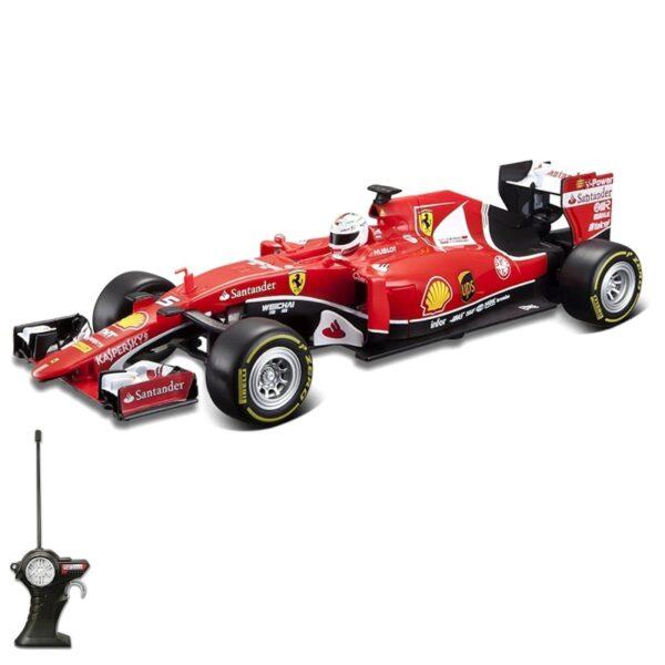 Maisto Tech Ferrari SF1-T [81190]