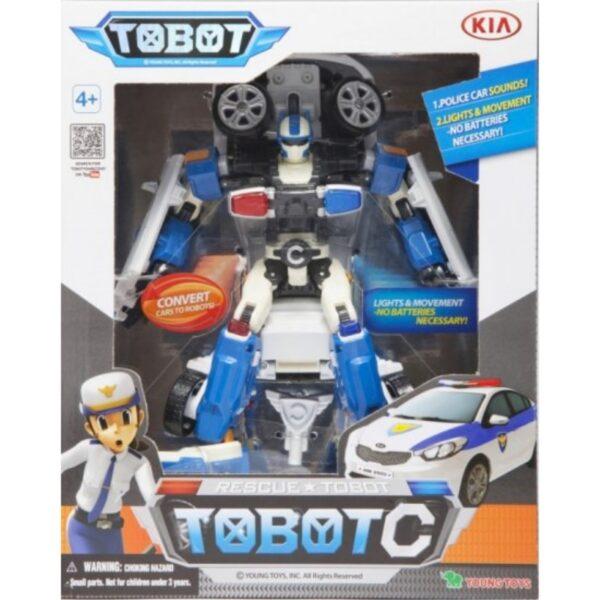 Tobot Rescue C [301014]