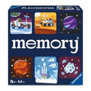 Επιτραπέζιο μνήμης Memory διάστημα [20424]
