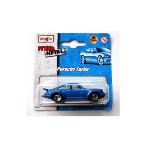 Maisto Fresh Metal Cars No1 1:64 Asst. [15044A]
