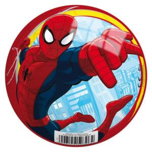 Μπάλα 130 Spiderman [11-50306]