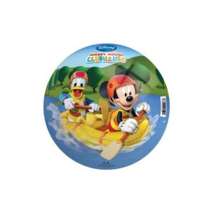 Μπάλα Mickey Club House [11-50283]