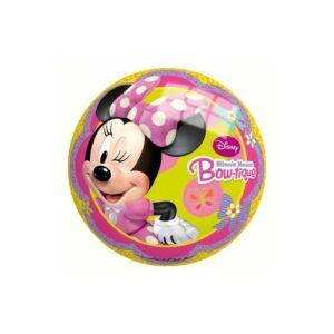 Μπάλα Micket Mouse Clubhouse Minnie [11-50689]