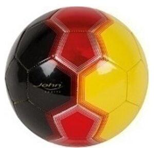Μπάλα ποδοσφαίρου Country [11-52126R]