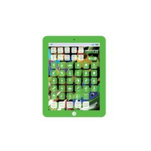 Ninja Turtles Tablet [90842]