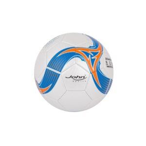 Μπάλα Premium Tpu ποδοσφαιρ. [52034]