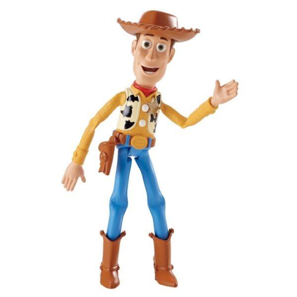 Toy Story φιγούρες [Y4713]