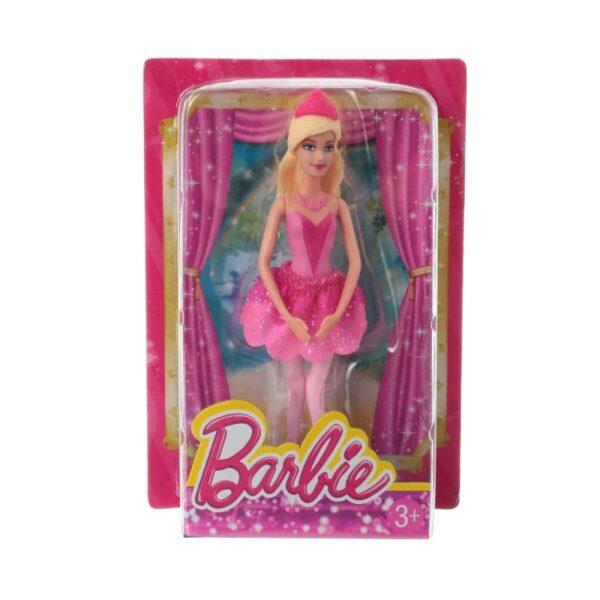 Μίνι πριγκίπισσες Barbie [V7050]