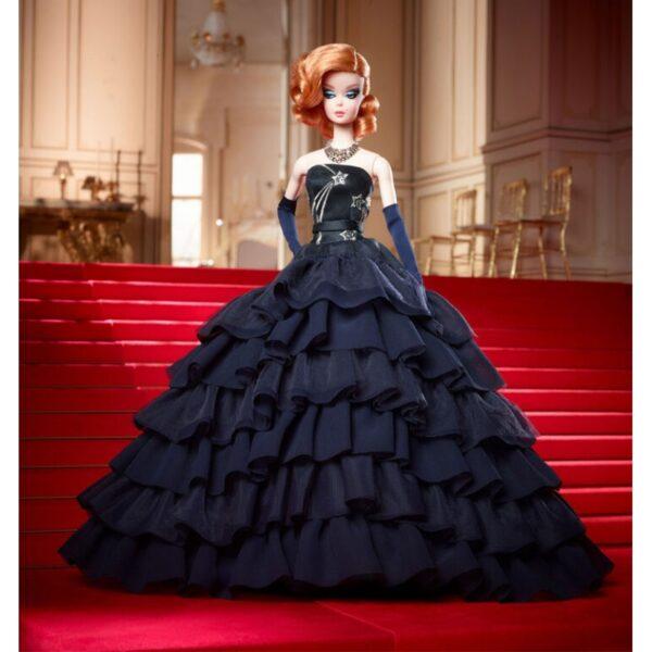 Barbie συλλεκτική Fashion Model [FRN96]
