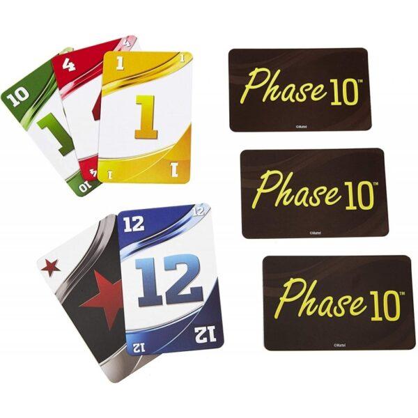 Phase 10 [FFY05]