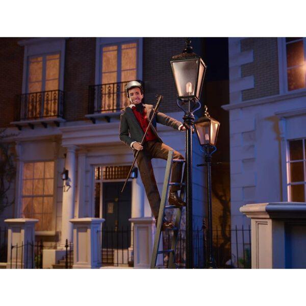 Συλλεκτική Mary Poppins Returns Jack [FRN83]