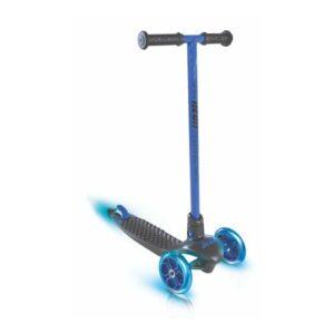 Πατίνι Y Glider XL 18 - Μπλε [53.100887]