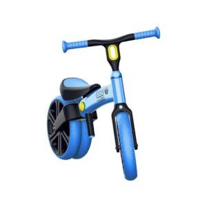 Ποδήλατο ισορροπίας Yvelo Jr Blue 2018 [53.101049]